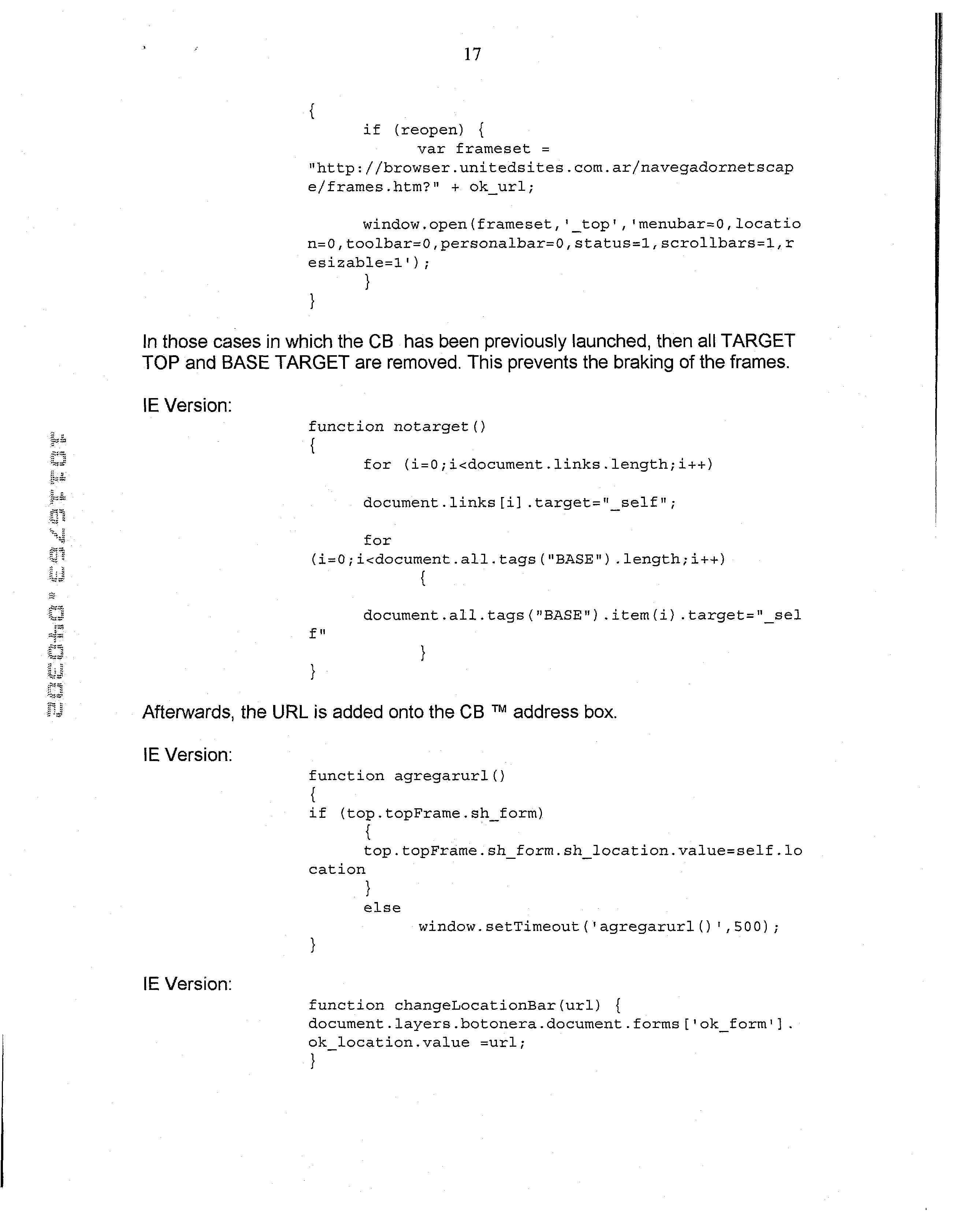 Figure US20030080995A1-20030501-P00004