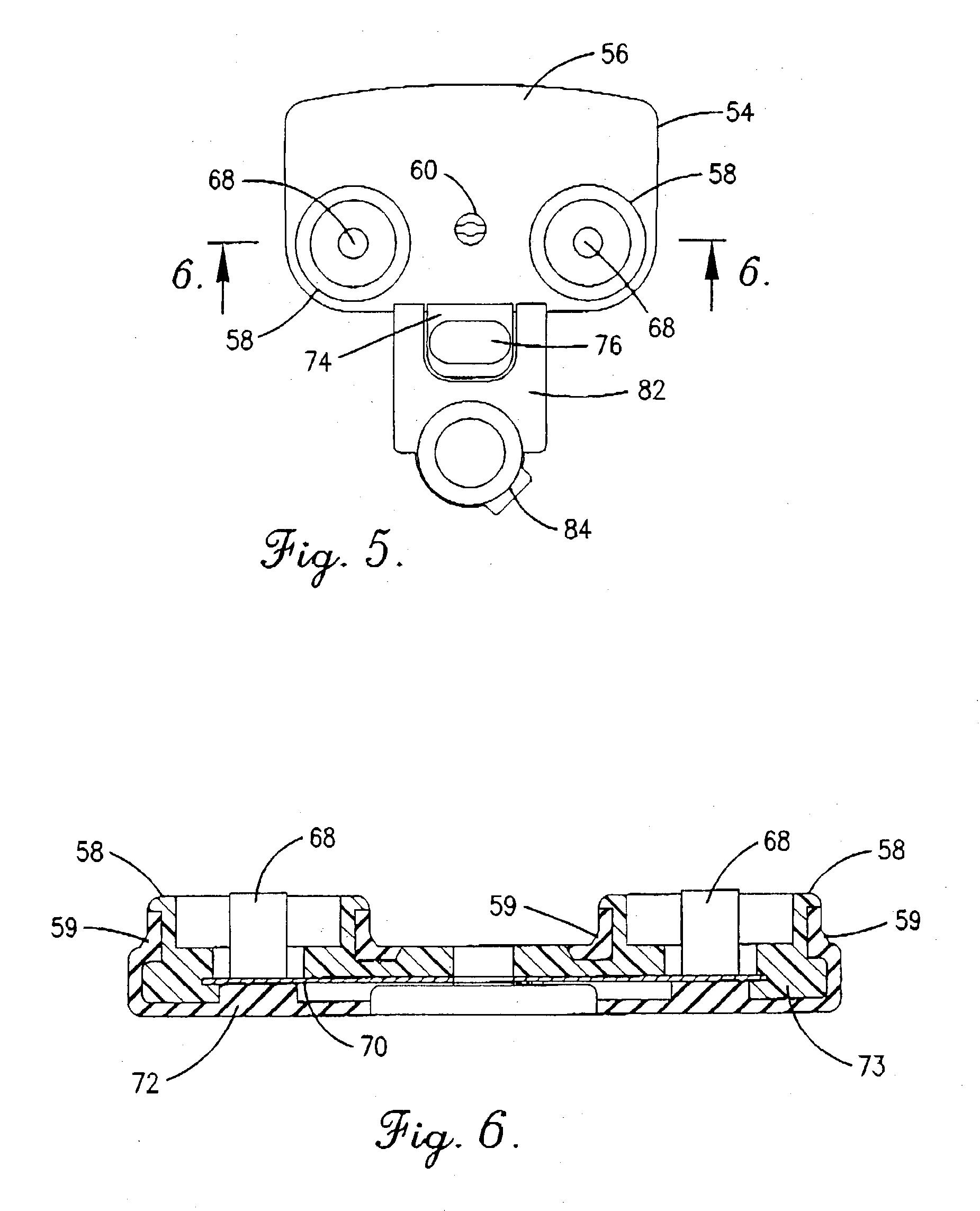 patent us20030085873