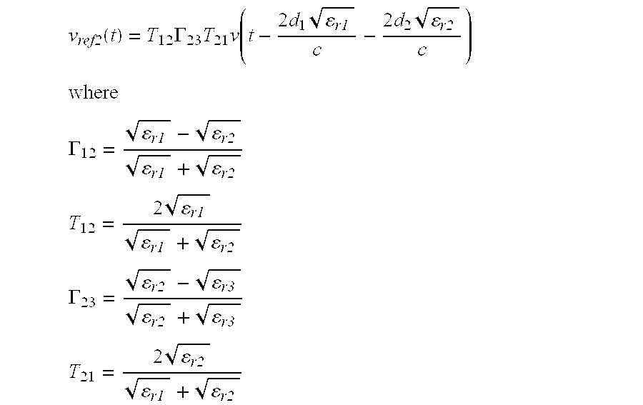 Figure US20030088180A1-20030508-M00002