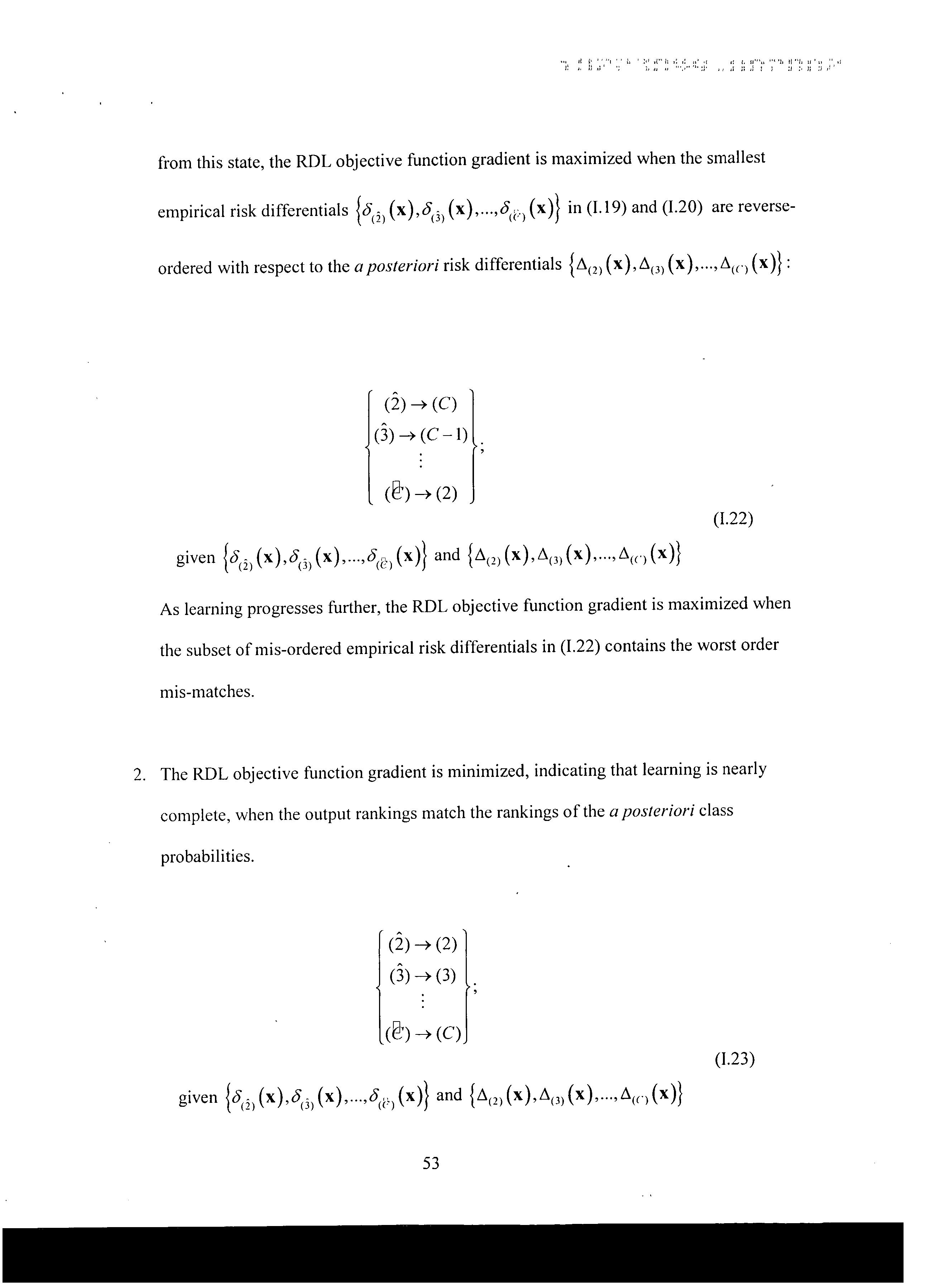 Figure US20030088532A1-20030508-P00015