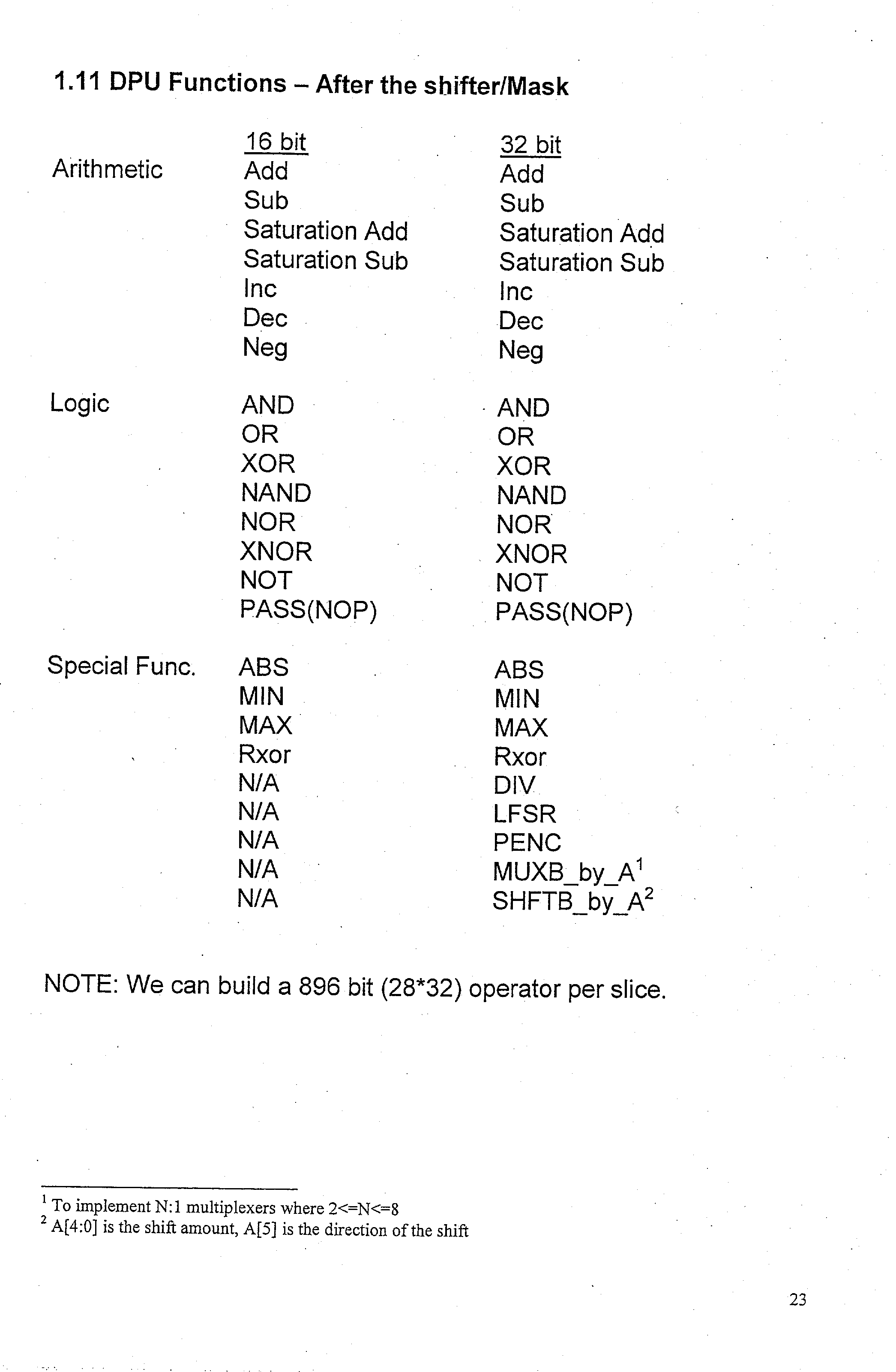Figure US20030088757A1-20030508-P00012