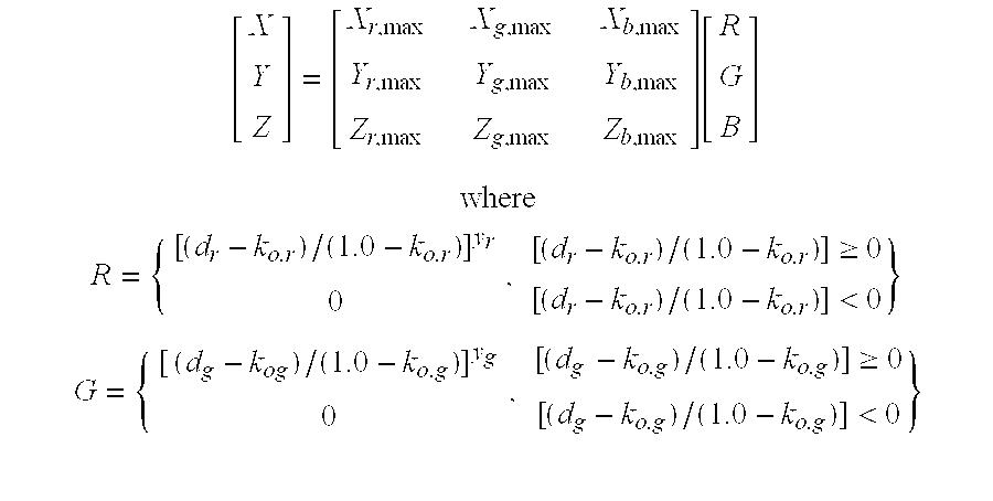Figure US20030091229A1-20030515-M00001