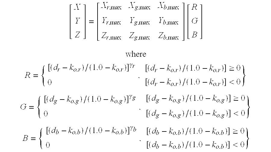 Figure US20030091229A1-20030515-M00004