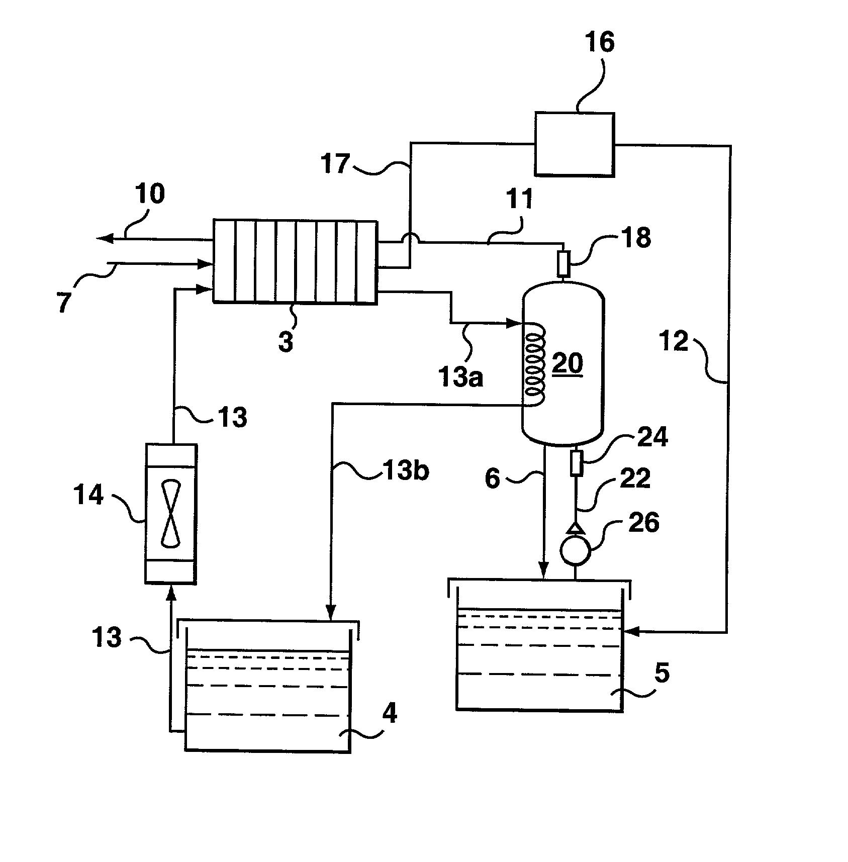 patent us20030091876