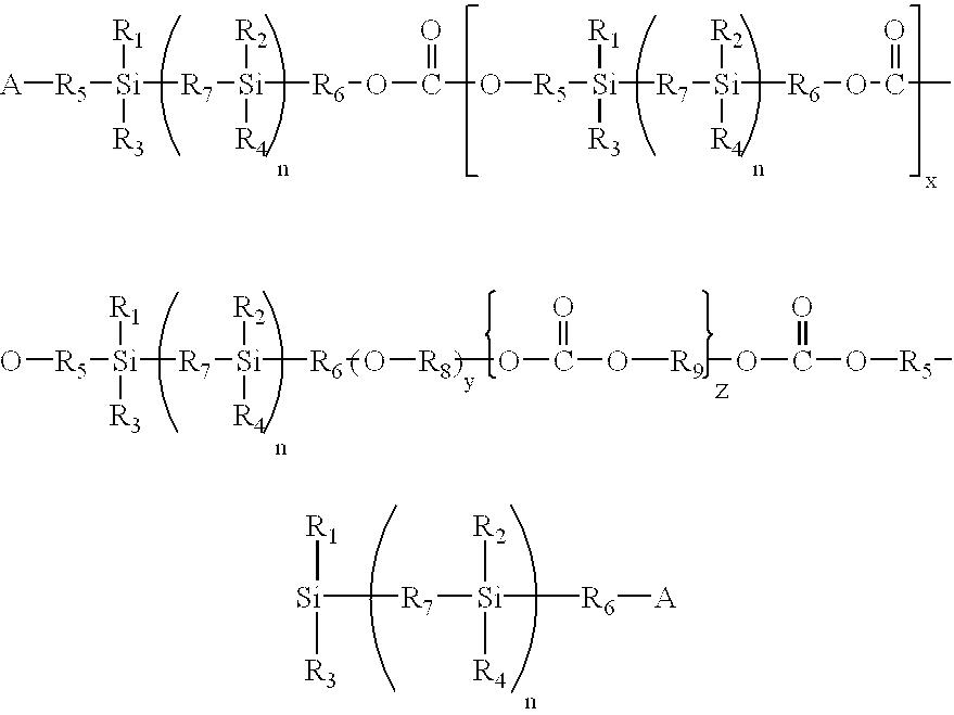 Figure US20030092864A1-20030515-C00001