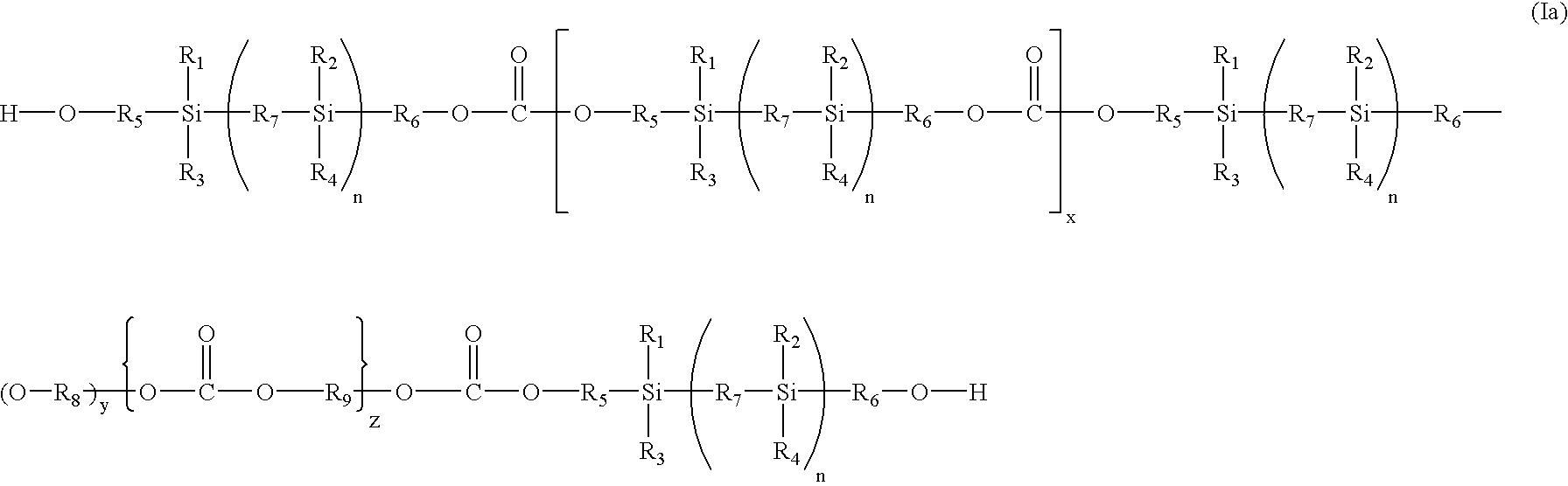 Figure US20030092864A1-20030515-C00003