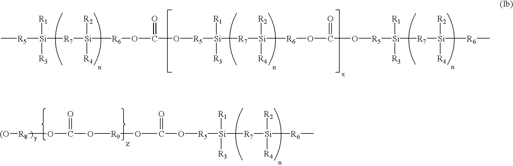 Figure US20030092864A1-20030515-C00005