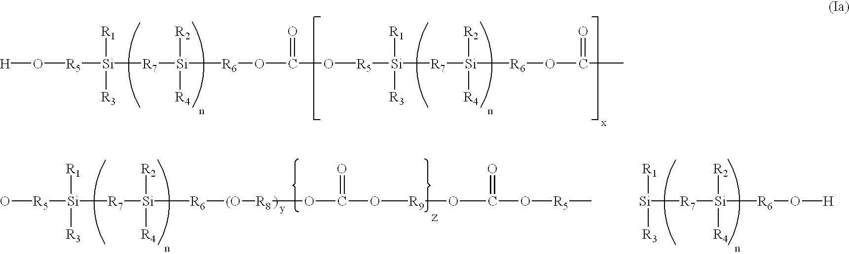 Figure US20030092864A1-20030515-C00008