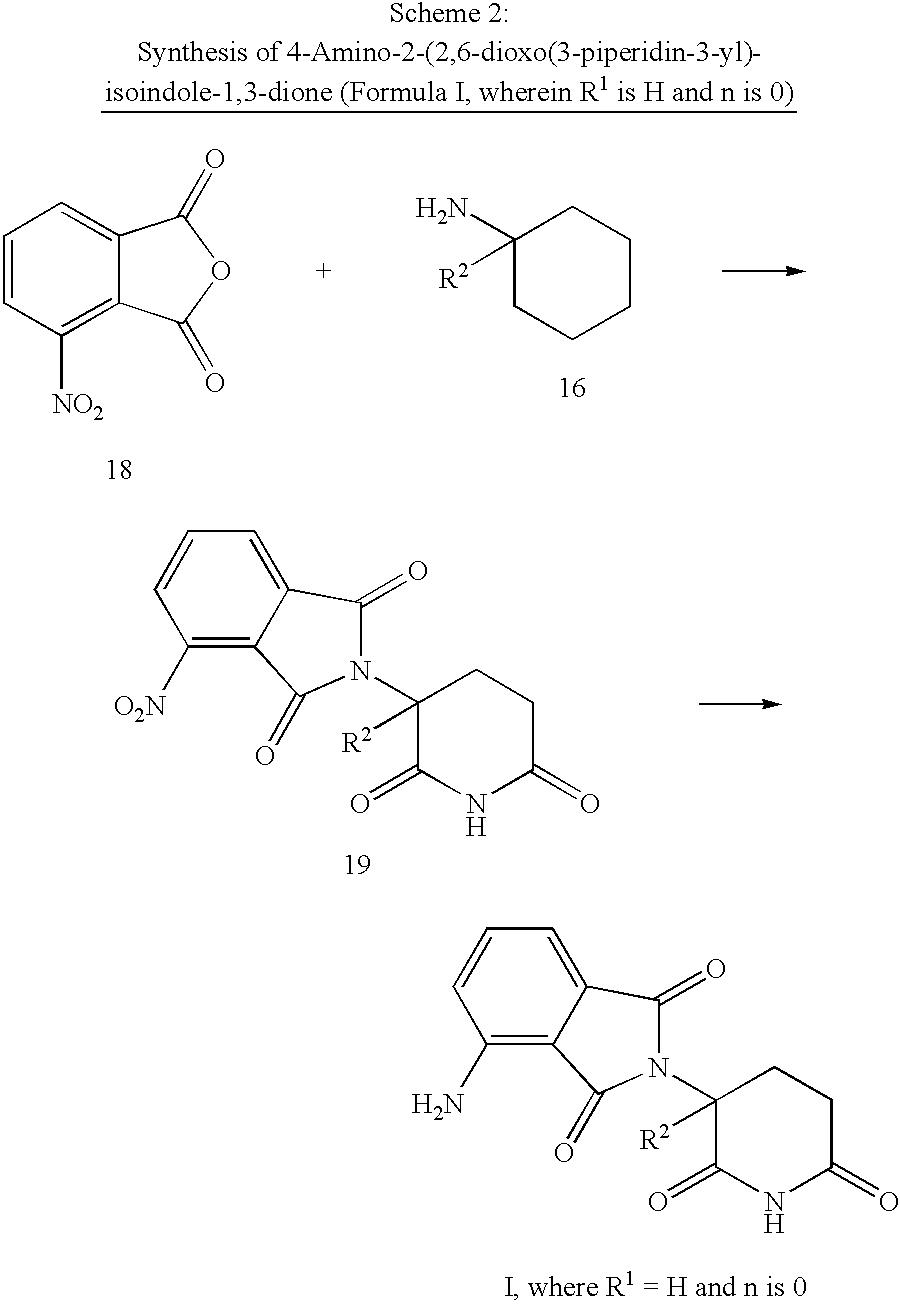 Figure US20030096841A1-20030522-C00186