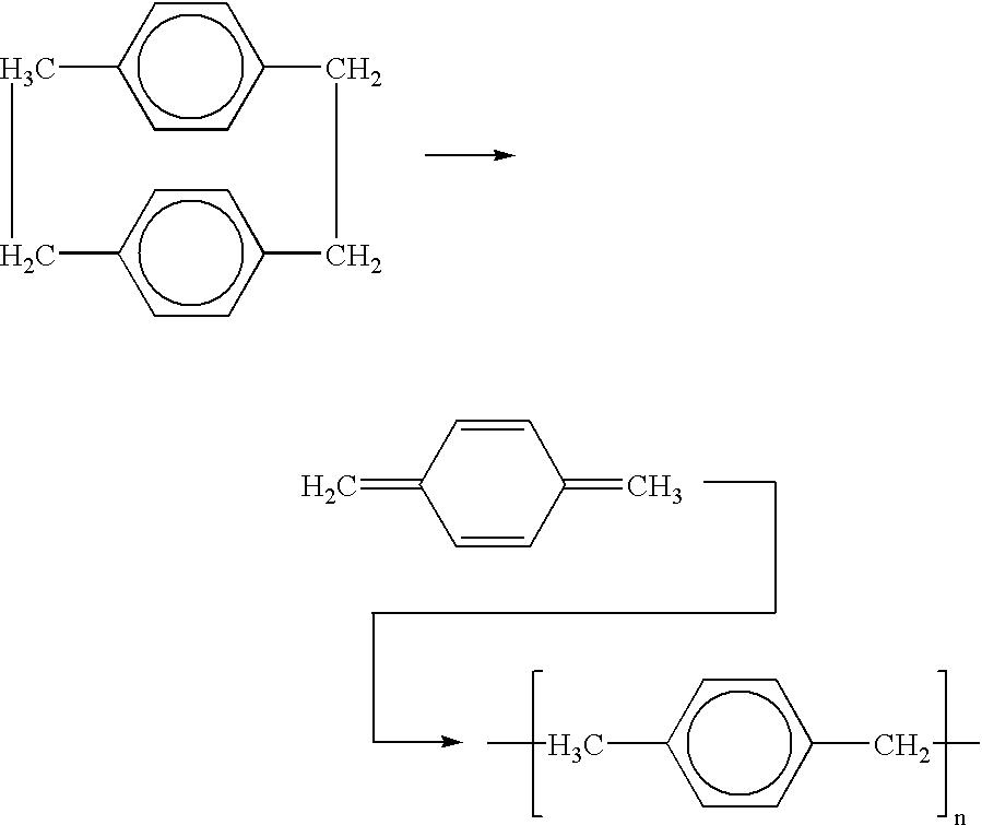 Figure US20030099085A1-20030529-C00003