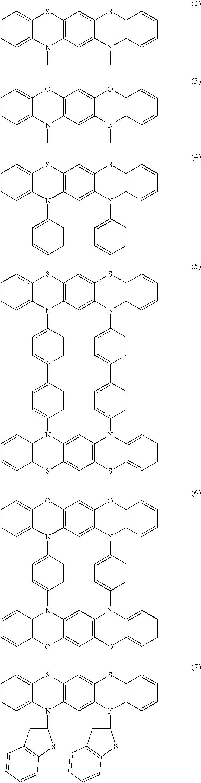 Figure US20030099865A1-20030529-C00003