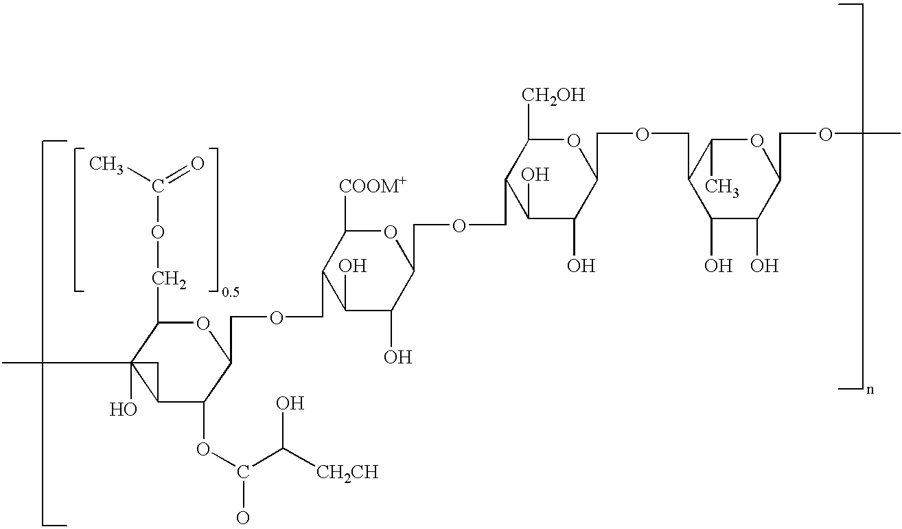 Us20030100078a1 mutant strain of sphingomonas elodea which figure us20030100078a1 20030529 c00001 pooptronica