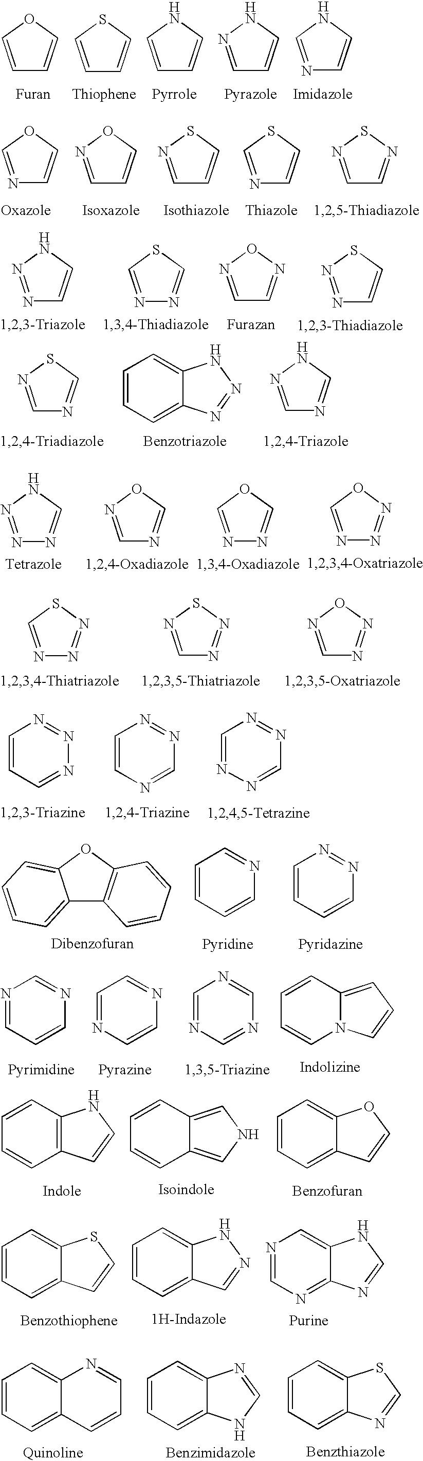 Figure US20030100558A1-20030529-C00004