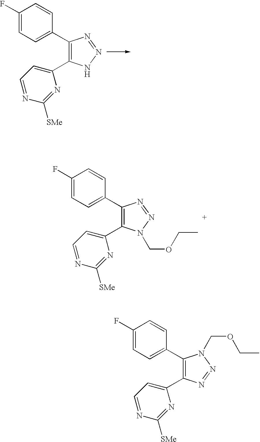 Figure US20030100558A1-20030529-C00021