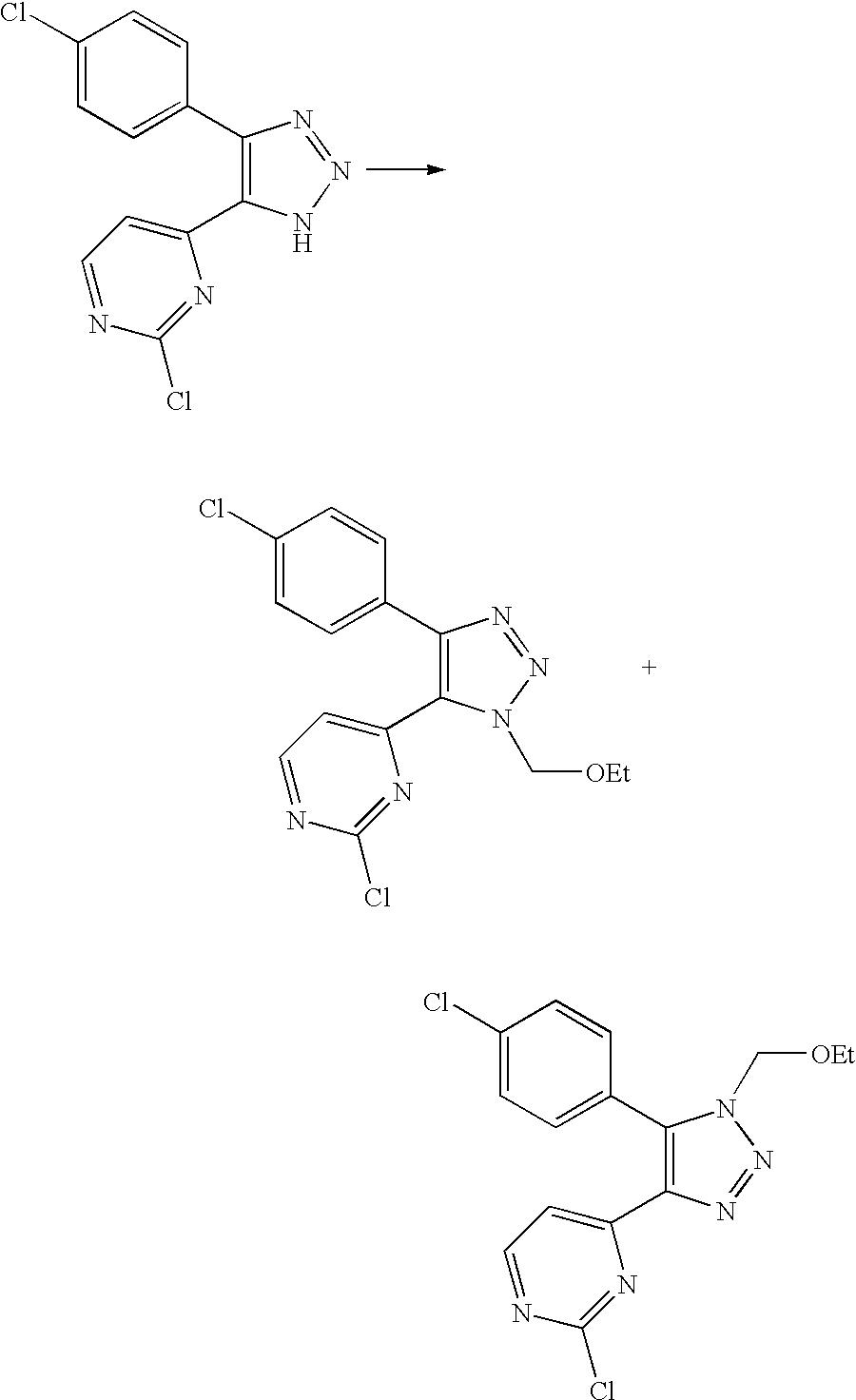 Figure US20030100558A1-20030529-C00067