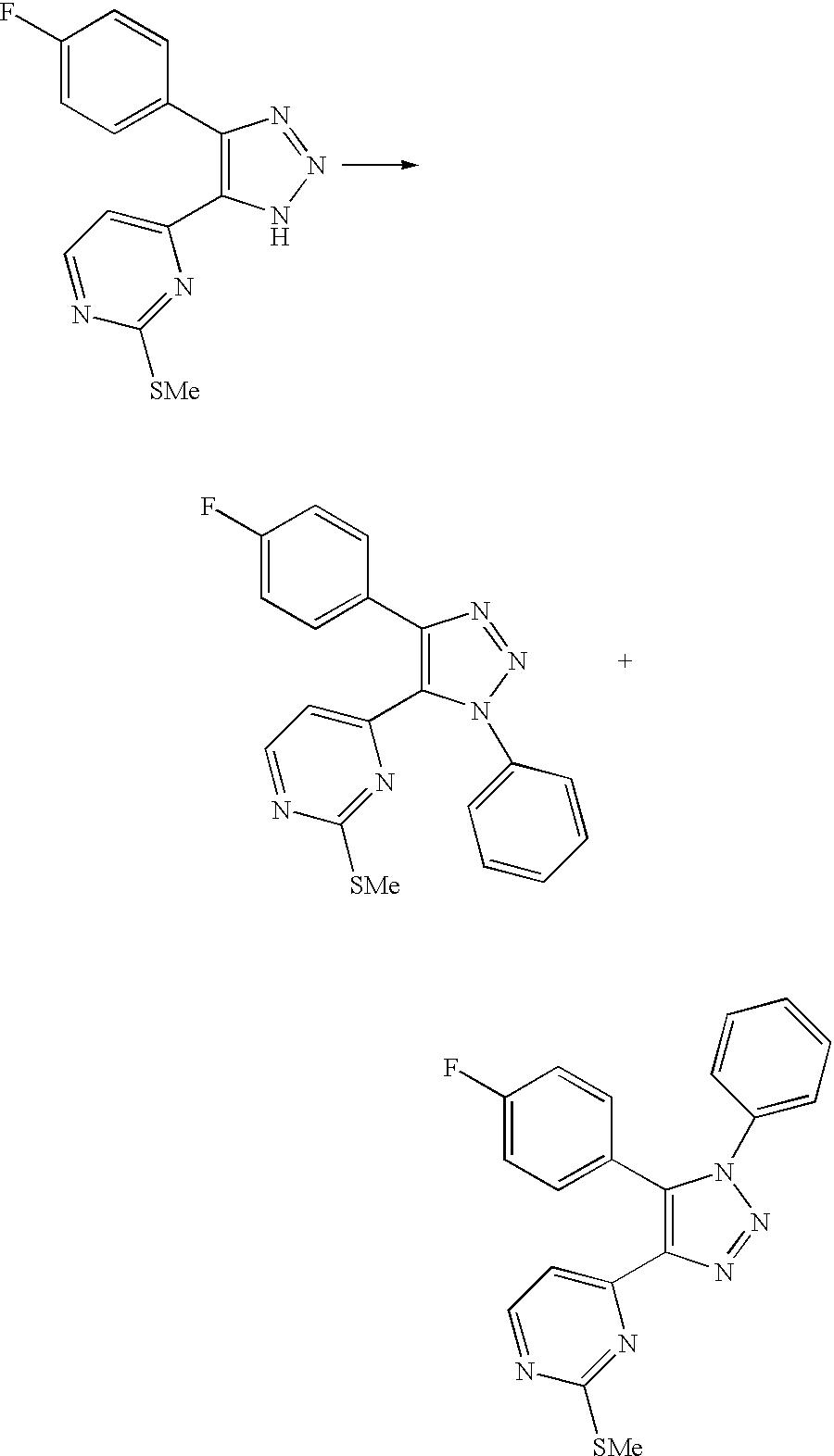 Figure US20030100558A1-20030529-C00080