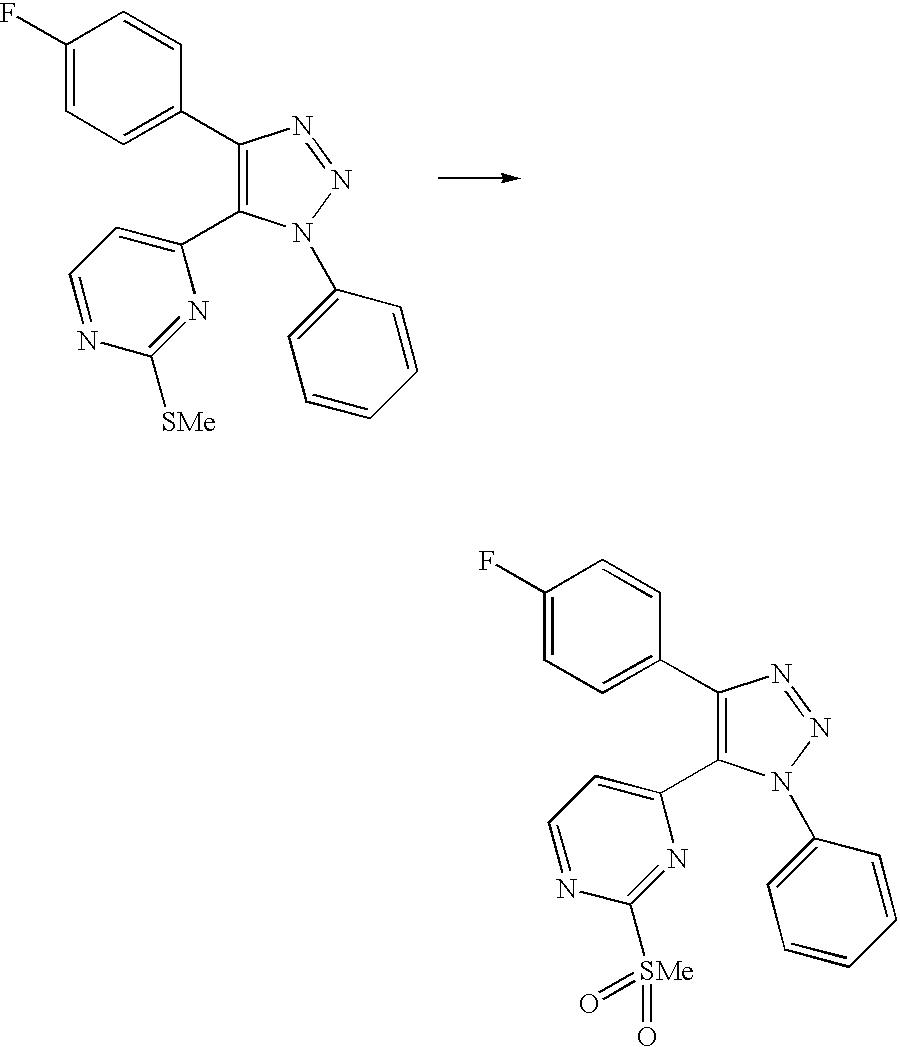 Figure US20030100558A1-20030529-C00081