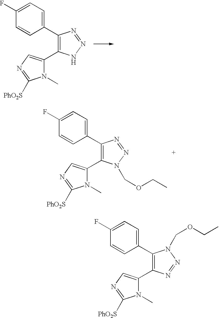 Figure US20030100558A1-20030529-C00098