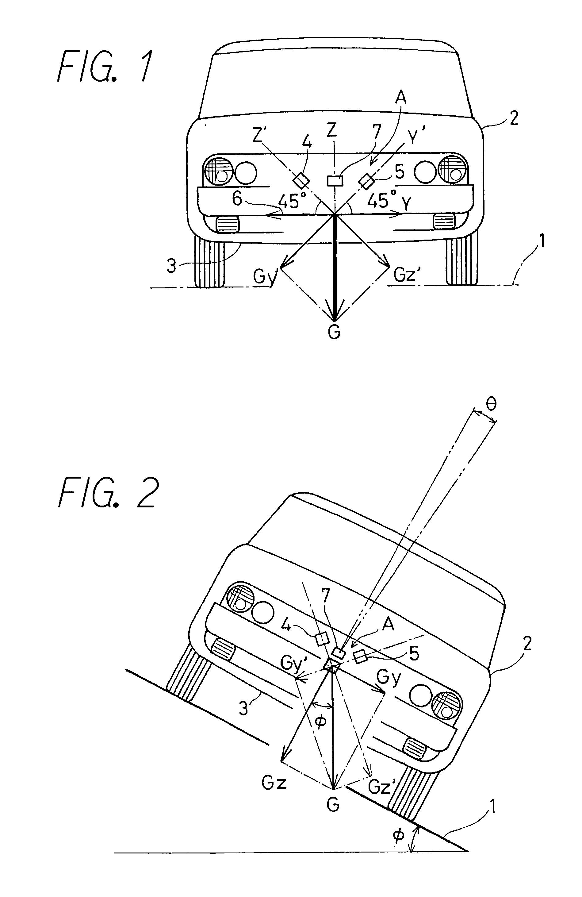 brevet us20030102178