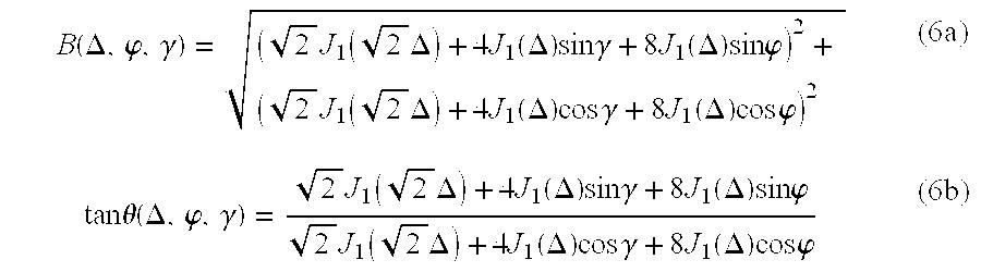 Figure US20030102938A1-20030605-M00006