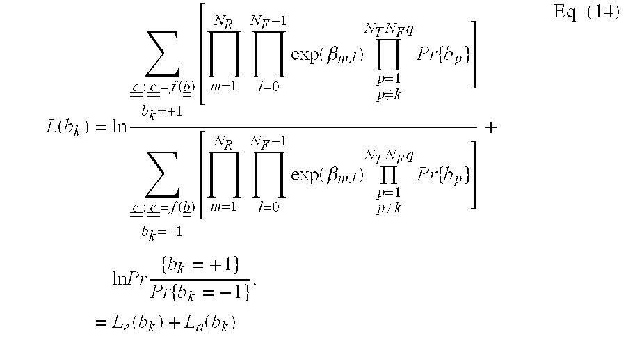Figure US20030103584A1-20030605-M00009