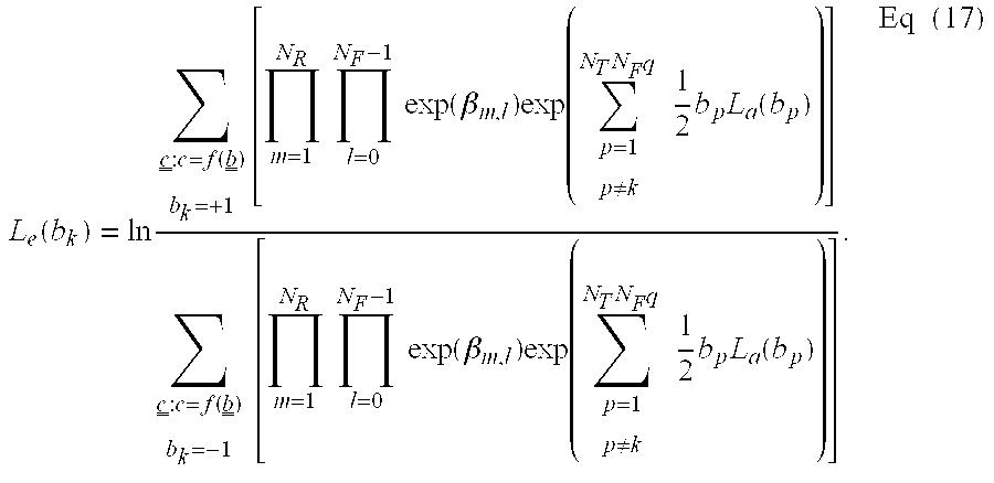 Figure US20030103584A1-20030605-M00014