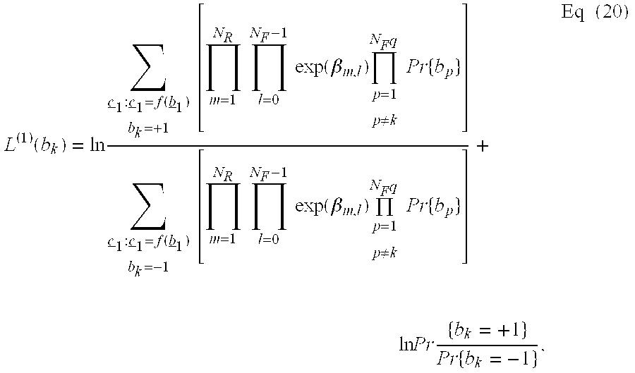 Figure US20030103584A1-20030605-M00016