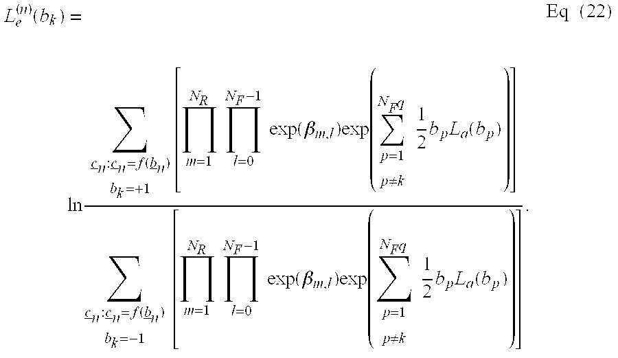 Figure US20030103584A1-20030605-M00018