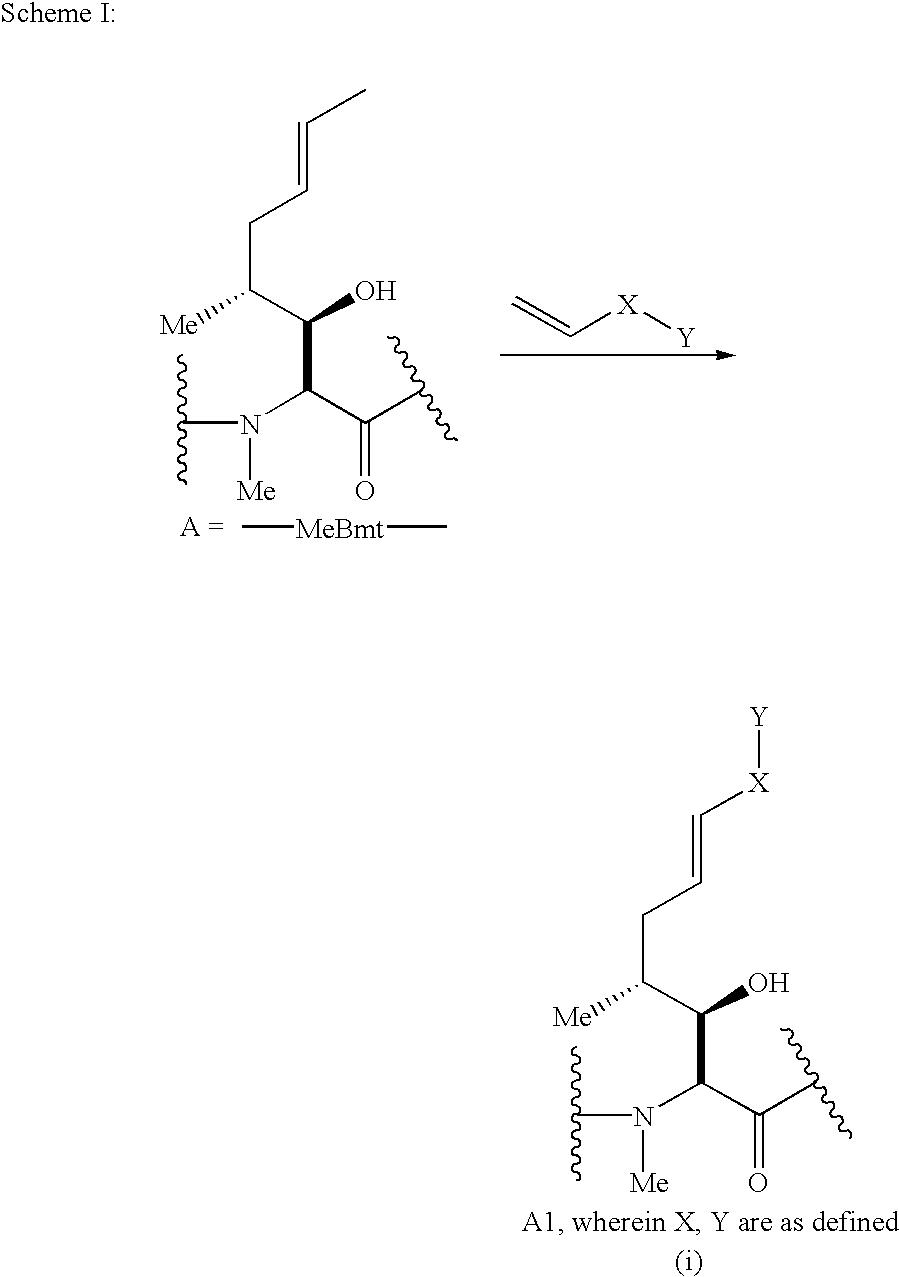 Figure US20030104992A1-20030605-C00008