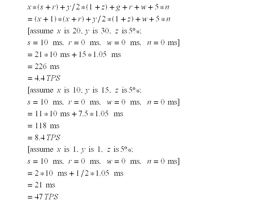 Figure US20030105725A1-20030605-M00001
