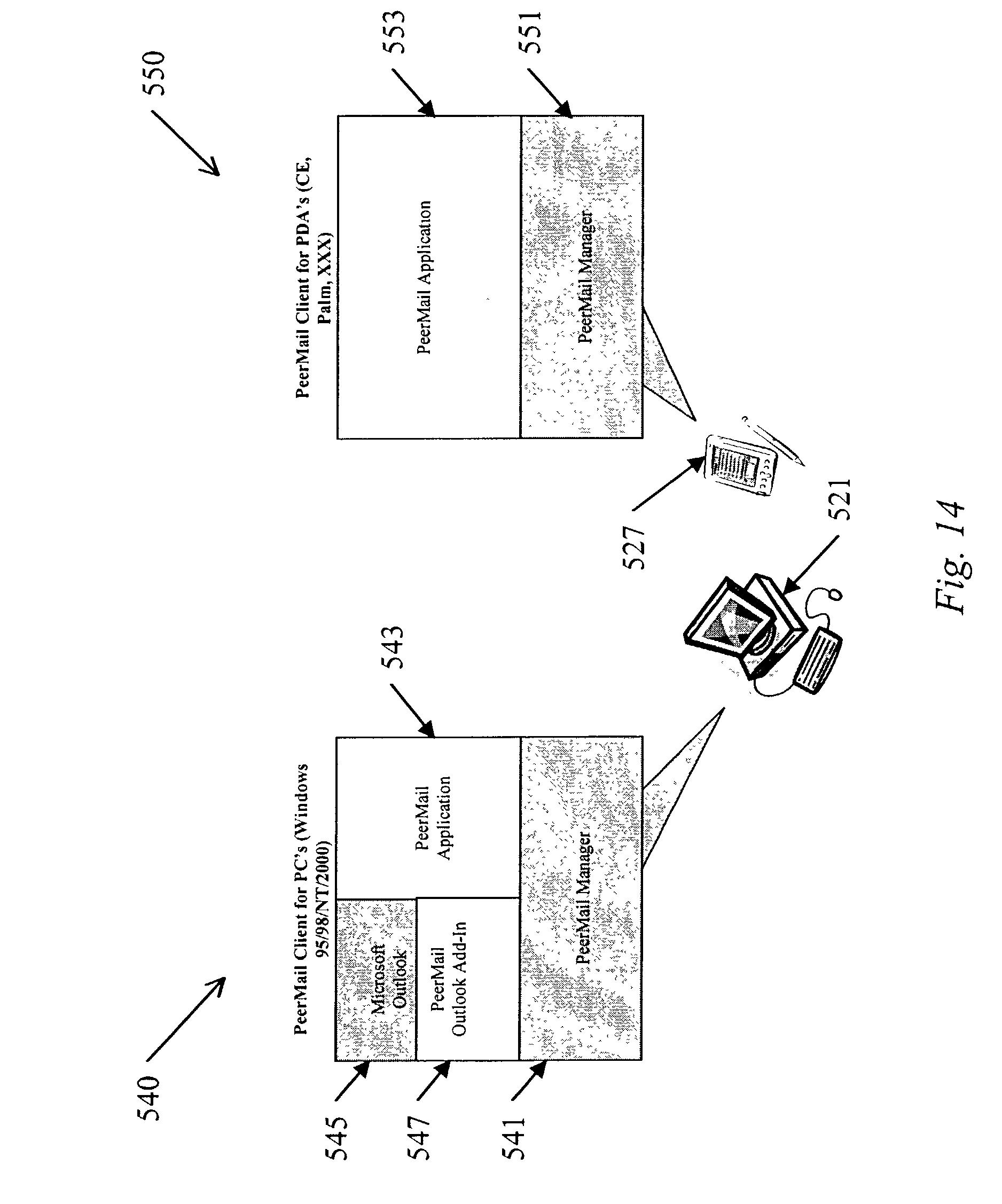 patent us20030105812