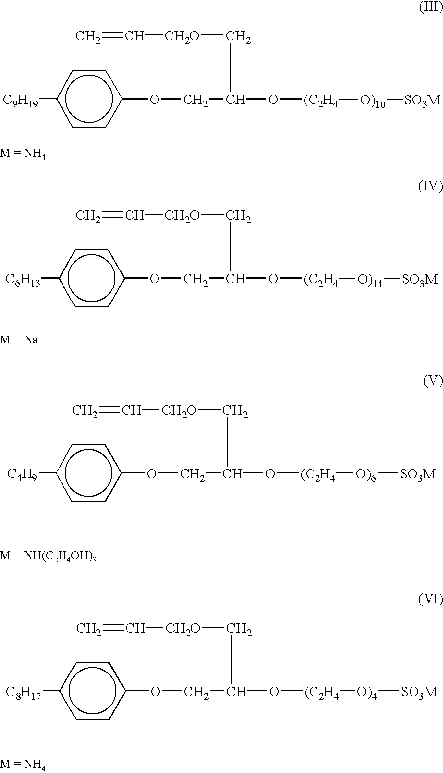Figure US20030106462A1-20030612-C00004