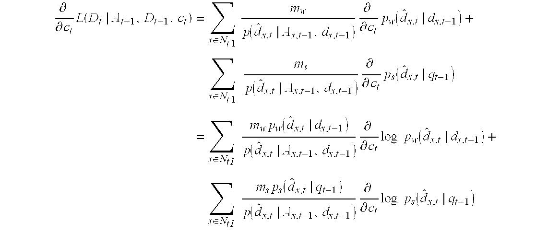 Figure US20030108220A1-20030612-M00013