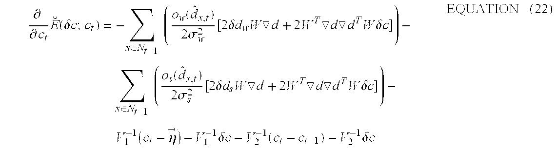 Figure US20030108220A1-20030612-M00020