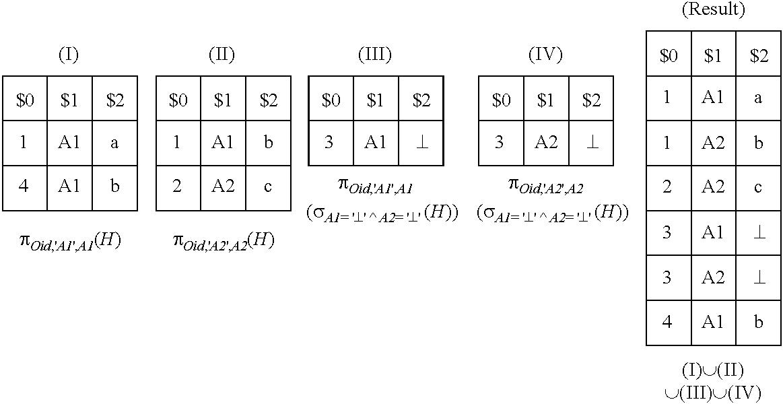 Figure US20030110189A1-20030612-C00001