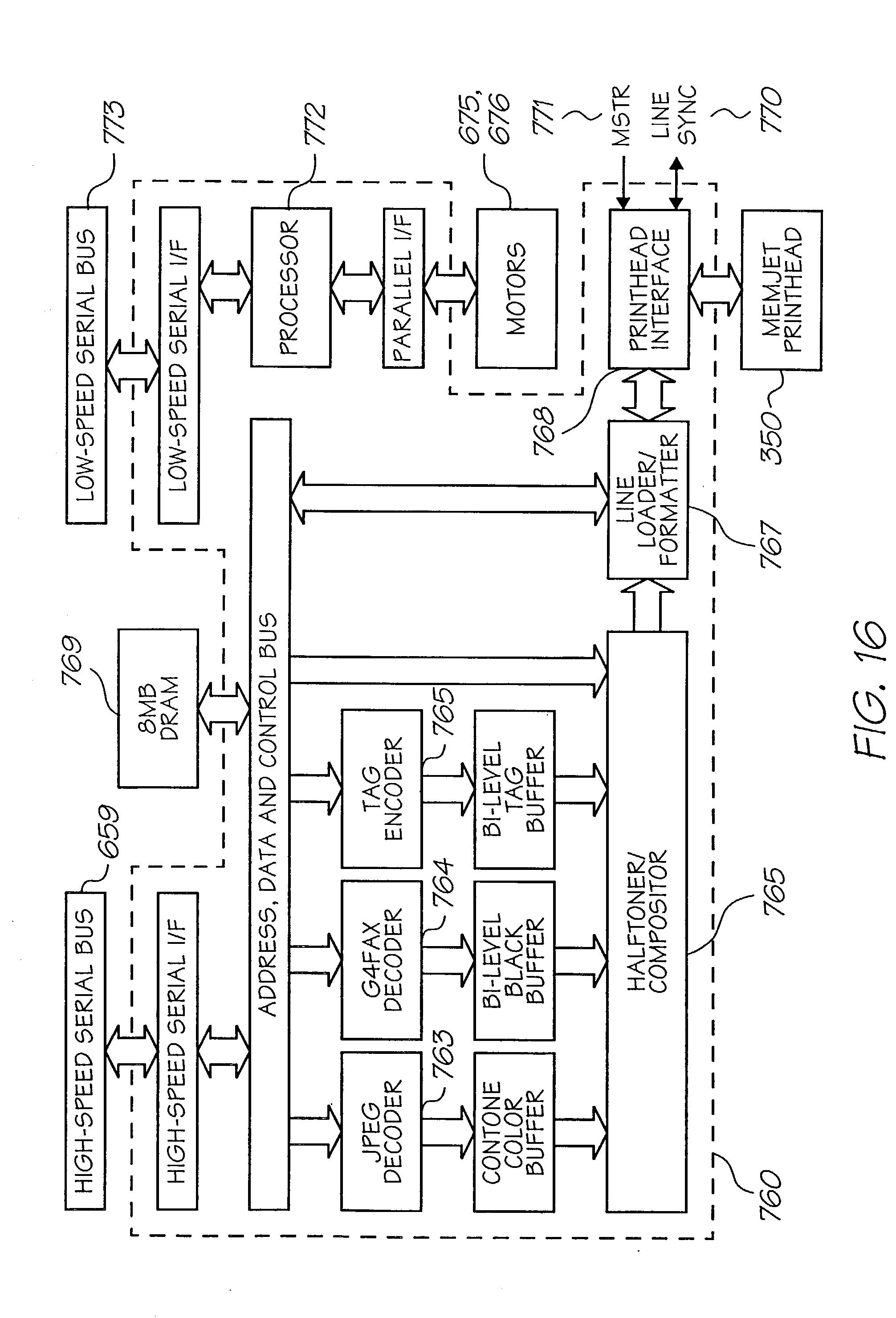 data mining diagram free wiring diagram images