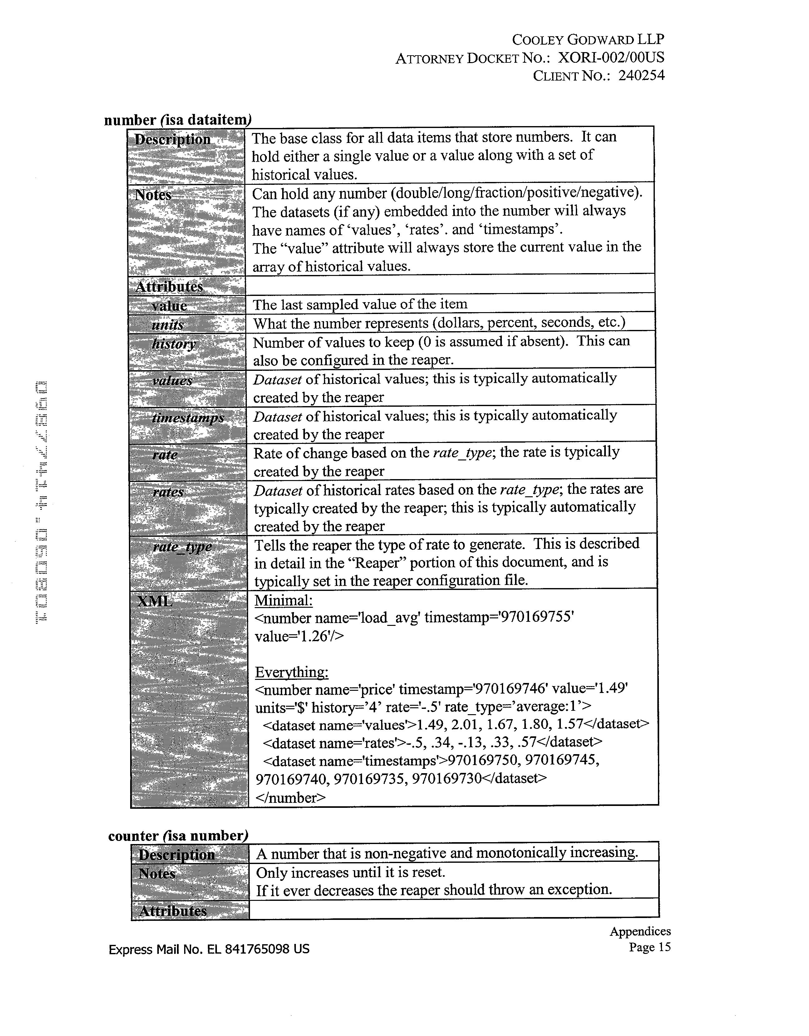 Figure US20030110249A1-20030612-P00015
