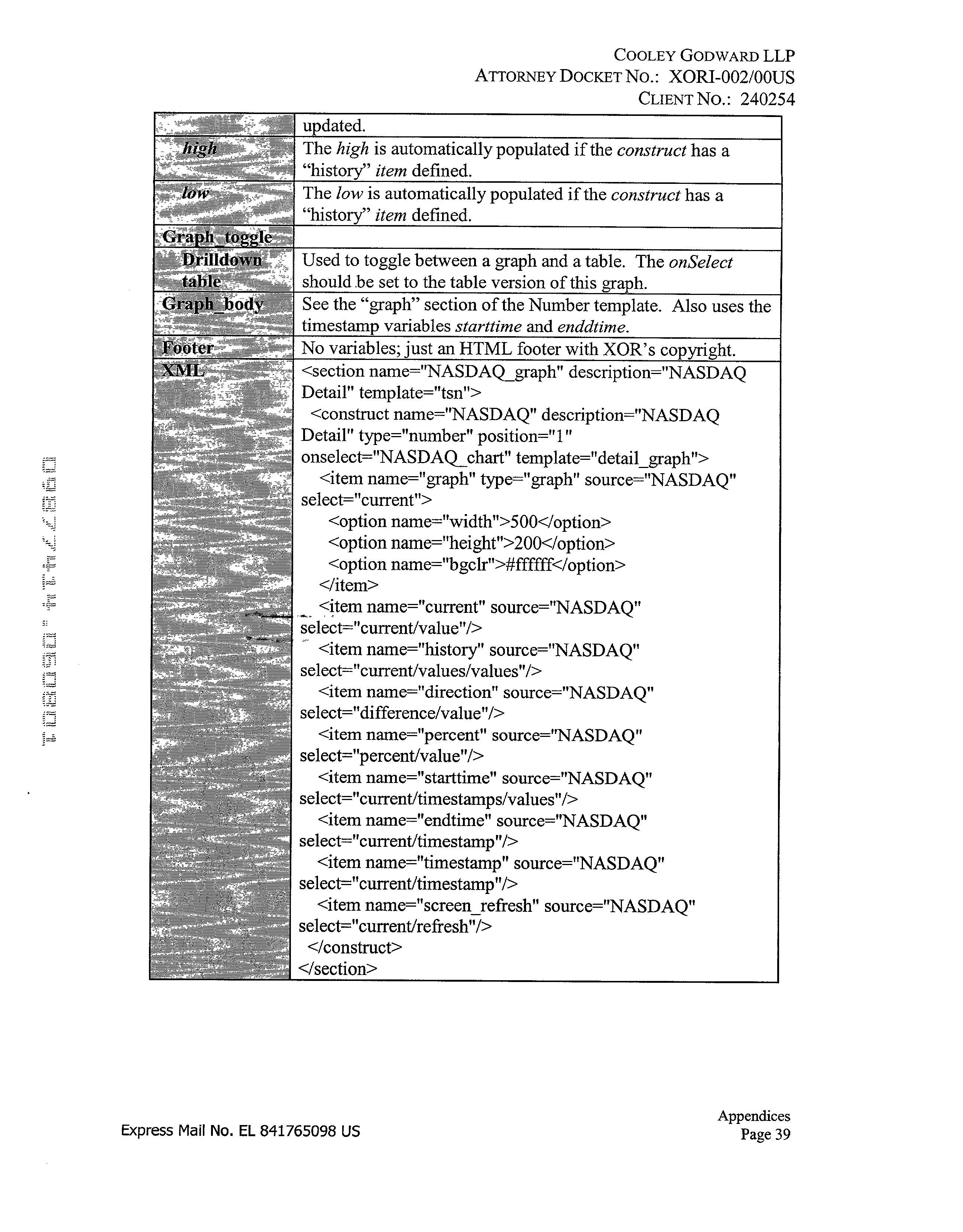 Figure US20030110249A1-20030612-P00039