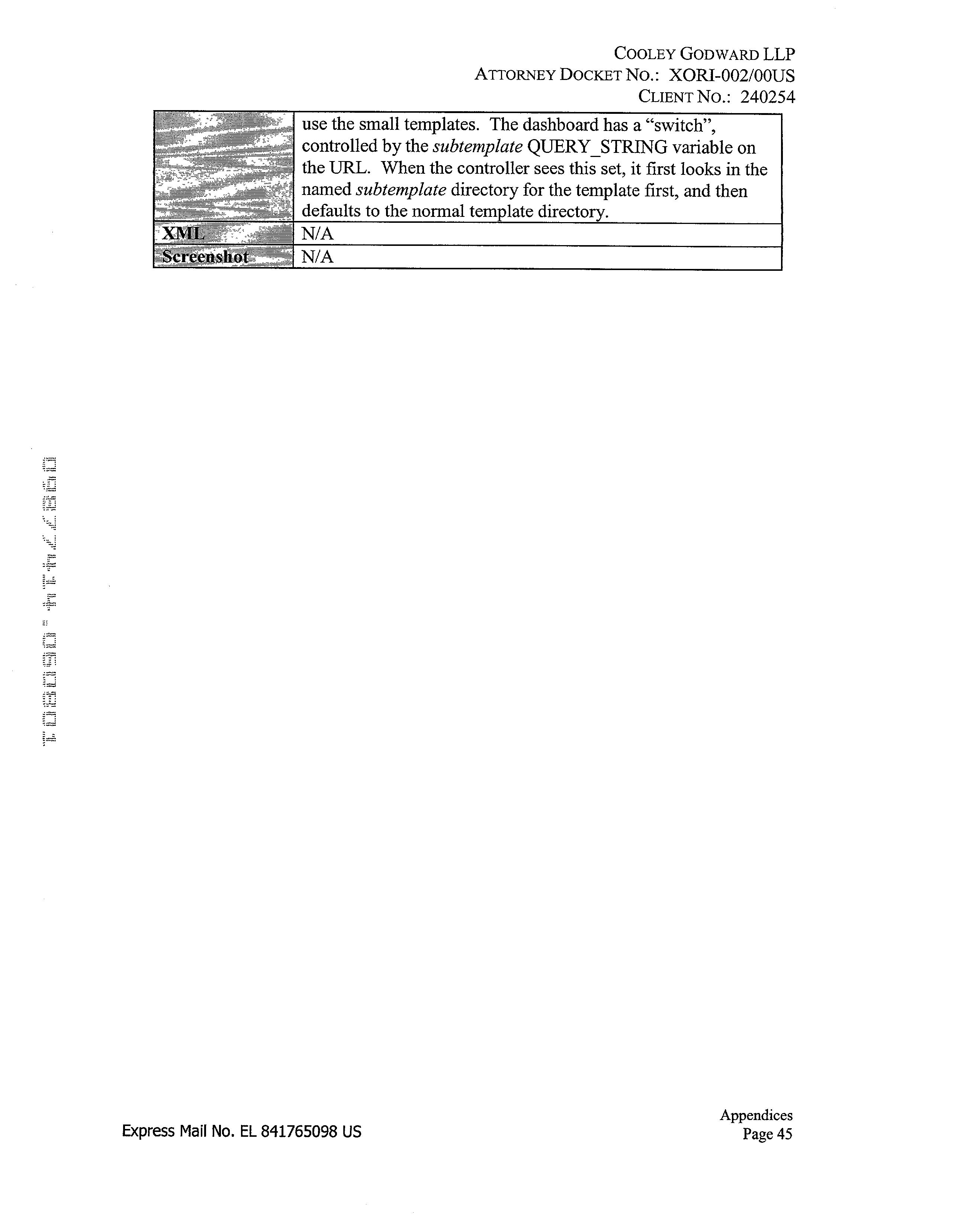Figure US20030110249A1-20030612-P00045
