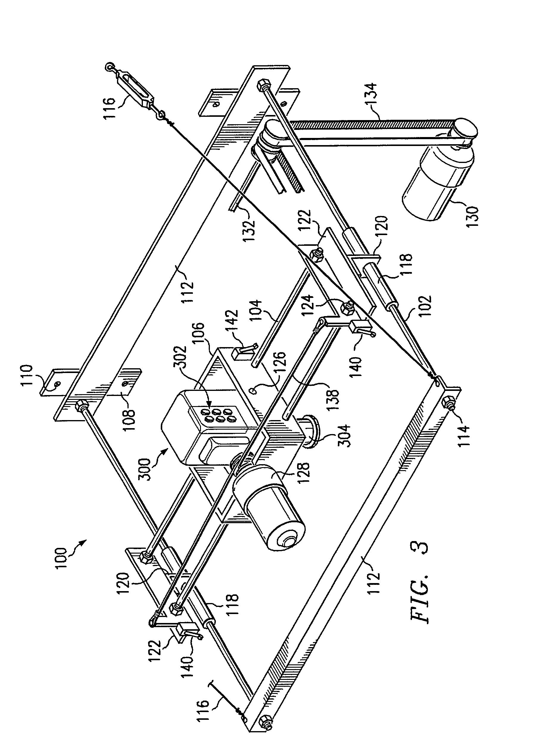 patent us20030112336