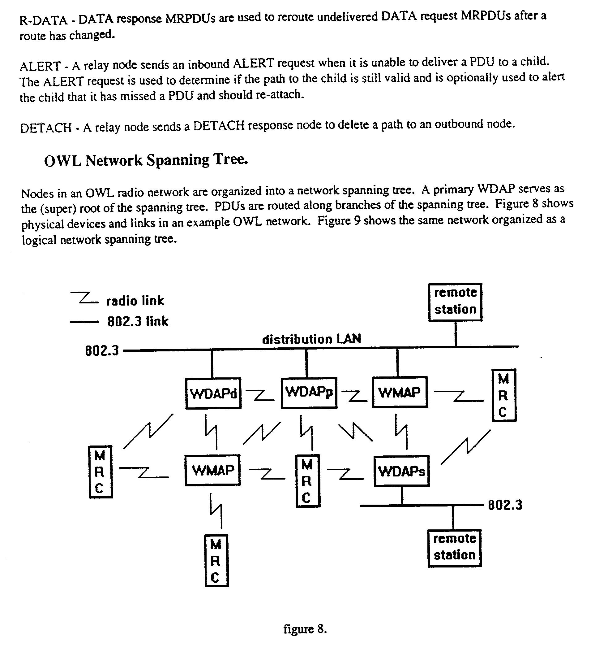 Figure US20030112767A1-20030619-P00017
