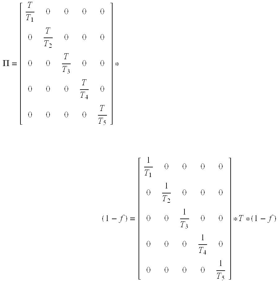 Figure US20030115128A1-20030619-M00003