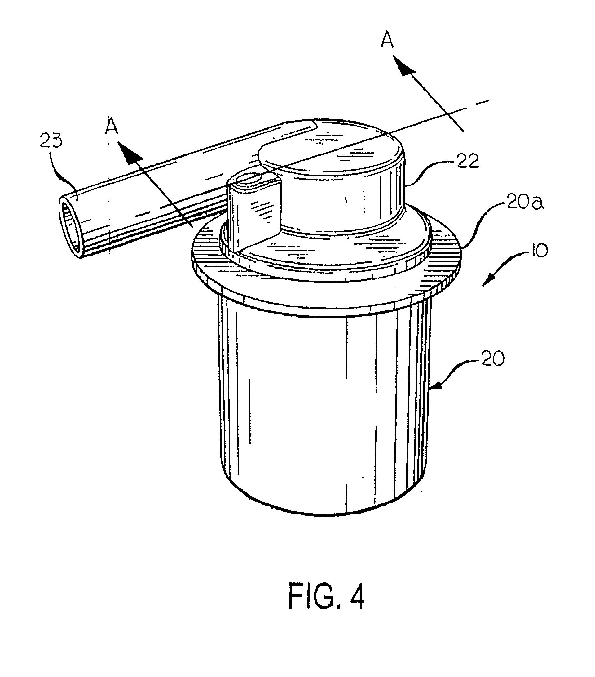 patent us20030116190