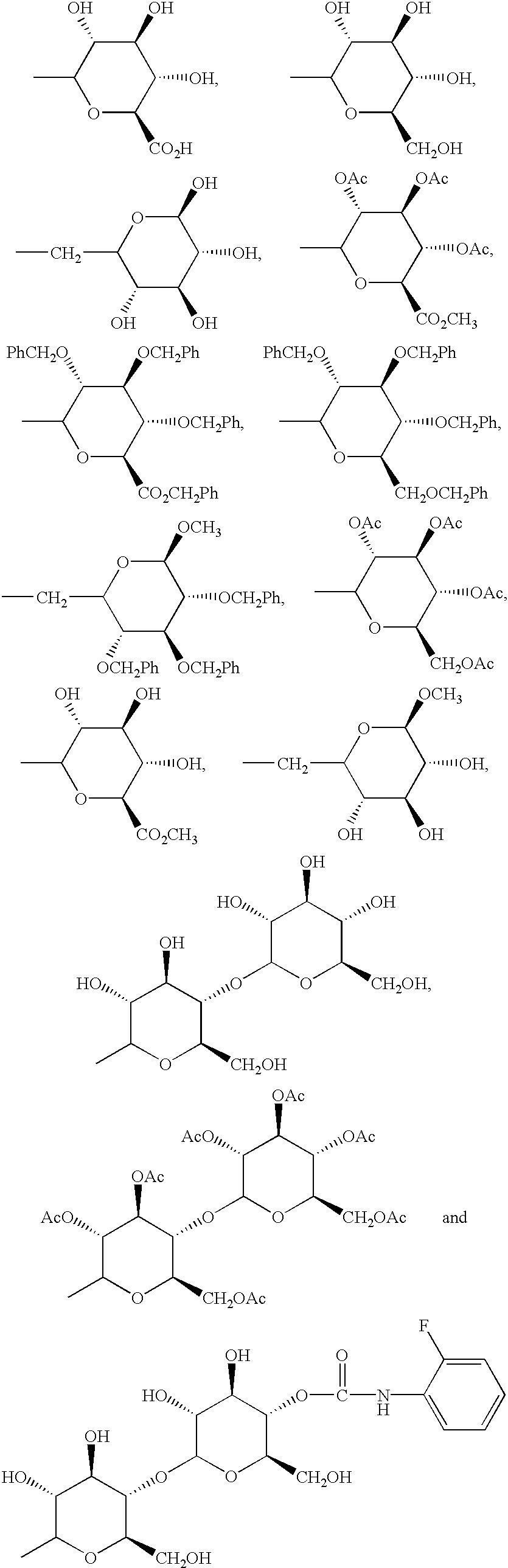 Figure US20030119757A1-20030626-C00048