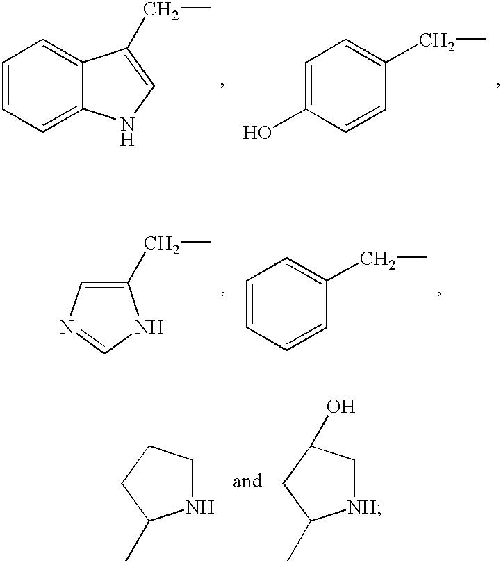 Figure US20030119757A1-20030626-C00089