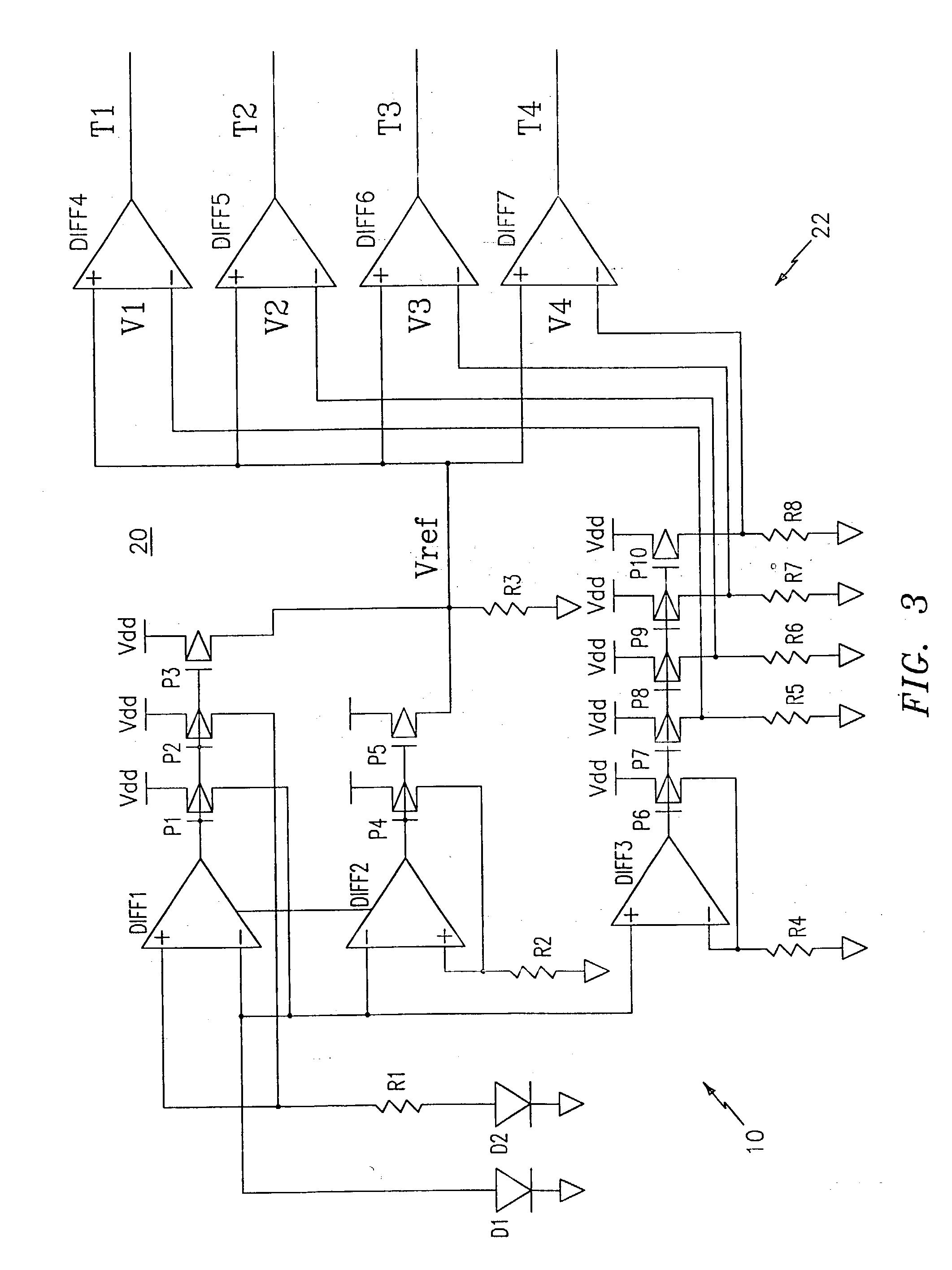 patent us20030123522