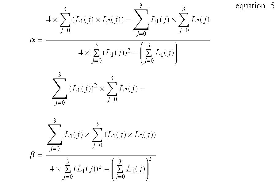 Figure US20030123726A1-20030703-M00004