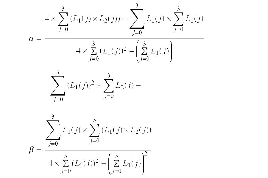 Figure US20030123726A1-20030703-M00008