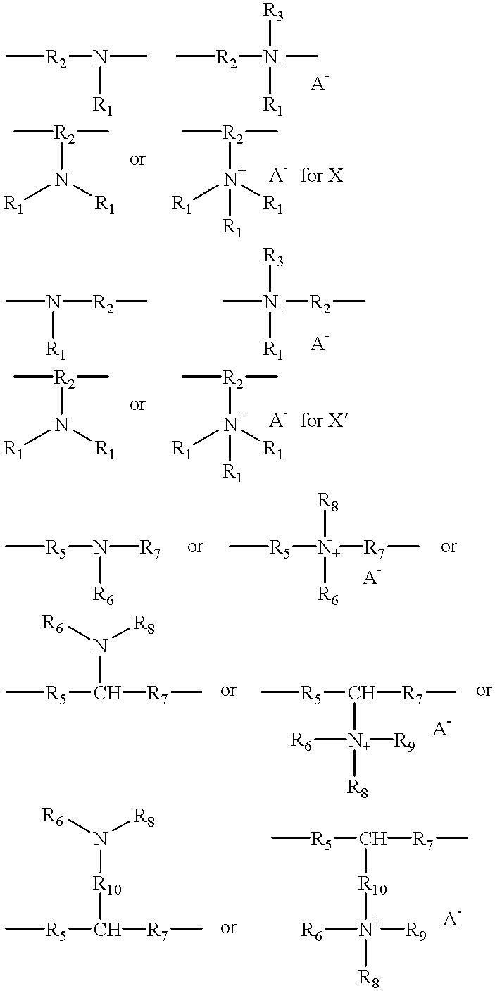 Figure US20030124079A1-20030703-C00001