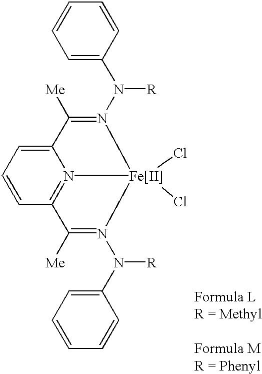 Figure US20030125195A1-20030703-C00021